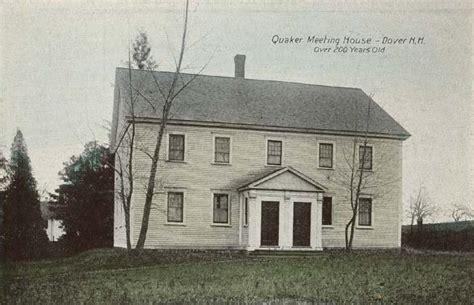quaker meeting house file quaker meeting house dover nh jpg wikimedia commons