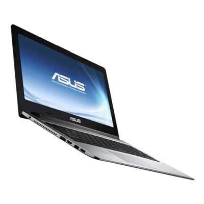 Laptop Asus I5 A46cb asus a46cb wx232d i5 3337u 4gb 750gb nvidia740m dos black jakartanotebook