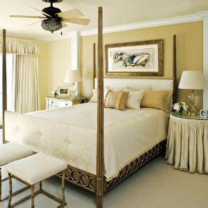 elegant four poster bedroom set hpmkt high point 17 best images about inviting bedrooms on pinterest