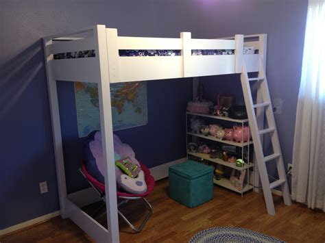 do it yourself bunk beds here bunk bed plans metric apparel