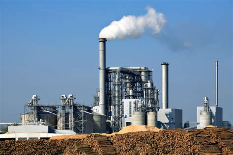 of the pulp and paper pulp paper valvtechnologies