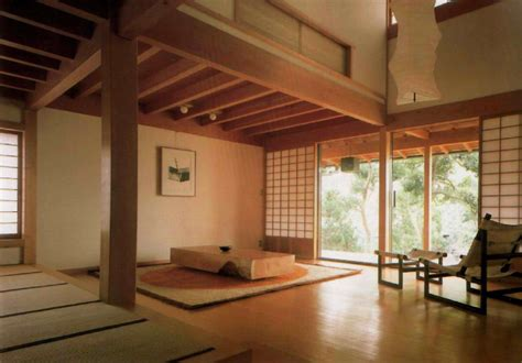 home renovation ideas interior remodeling house ideas a japanese interior photos 05