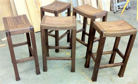 saddle bar stools bar stools archives chad womack design furniture