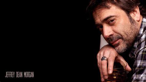 jeffrey dean photos jeffrey dean wallpapers images photos pictures