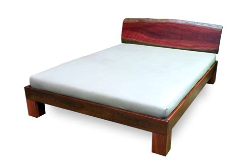 futon sofa bed perth futons perth bm furnititure