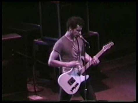 Soundgarden Live At Patriot Center soundgarden pretty noose fairfax 1996