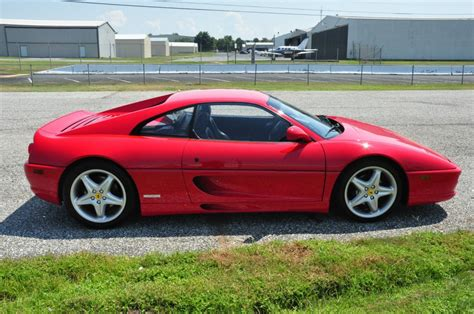 1995 f355 for sale 1995 355 for sale