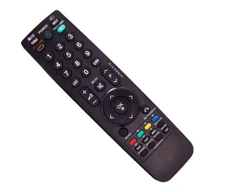 Remote Remot Tv Lg remote for lg tv 32ld320nza 32ld320za 32ld325