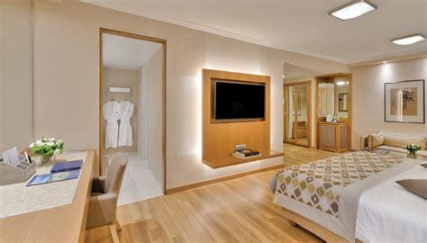 hotel divani caravel divani caravel hotel suite presidential 701