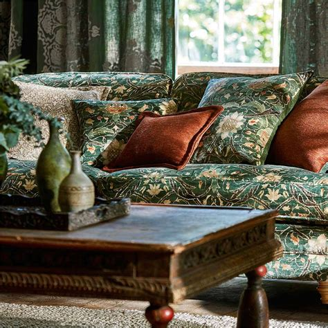 upholstery fabric montreal style library the premier destination for stylish and