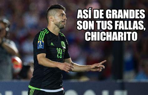 Mexico Soccer Memes - los memes de m 233 xico vs estados unidos