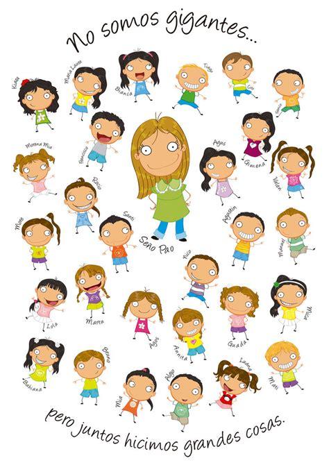 imagenes infantiles egresados egresaditos by crike99 on deviantart
