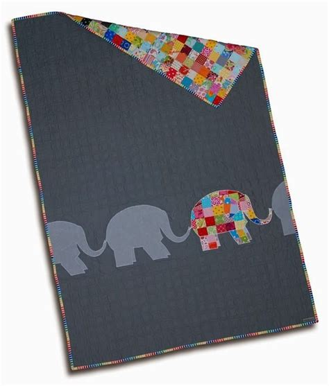 Best 25 Patchwork Ideas On - 25 best ideas about baby patchwork quilt on