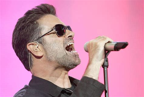 george michael death coroner rules star died of natural george michael s official cause of death has been revealed