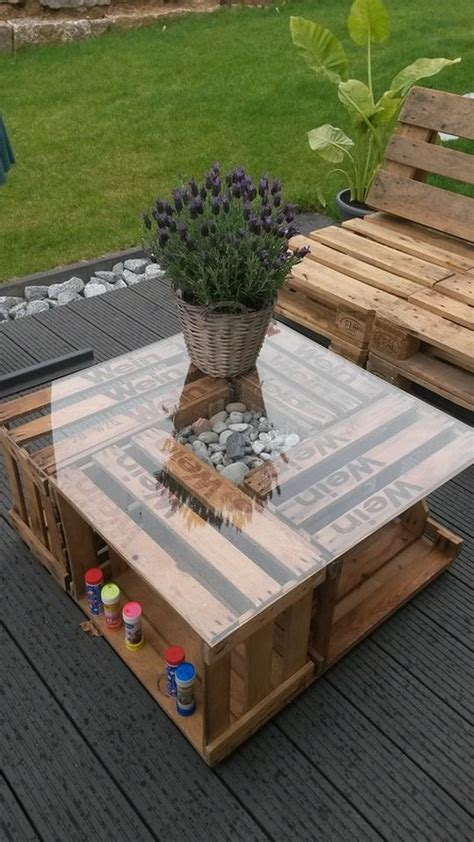 Wonderfull Recycled Ls Ideas Wonderful Pallet Wood Ideas Pallet Ideas Recycled Upcycled Pallets Furniture Projects