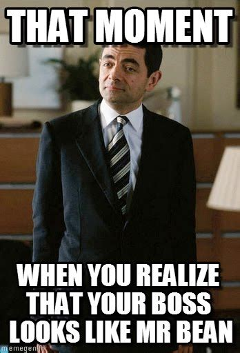 Mr Bean Meme - mr bean meme dump to make you remember his one of the