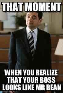 Mr Bean Memes - mr bean meme dump to make you remember his one of the
