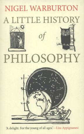 a little history of philosophy 1st edition rent 9780300187793 chegg com