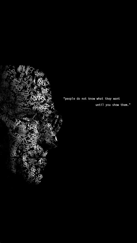 wallpaper iphone 5 einstein iphone wallpapers quotes group 82