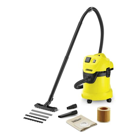 Vacuum Cleaner multi purpose vacuum cleaner wd3 p k 228 rcher uk