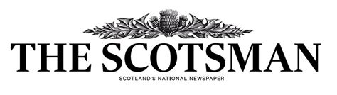 Spanish House Designs the scotsman looks to appeal to quot whole of scotland quot with