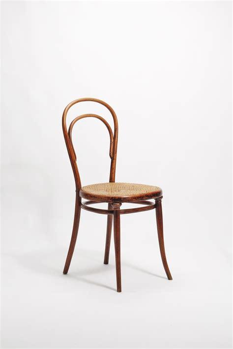 thonet stuhl thonet stuhl nr 8 1865 designklassiker