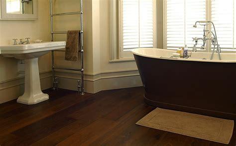 parquet laminato in bagno guida al parquet laminato consigli e prezzi habitissimo