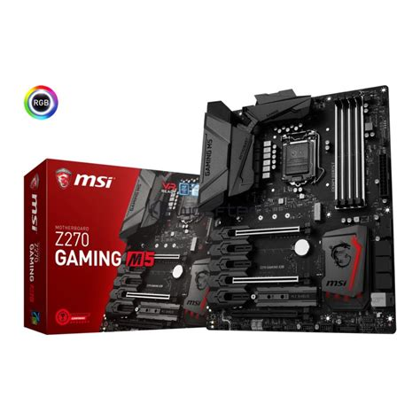 best motherboard for gaming msi z270 h270 b250 motherboard lineup leaked