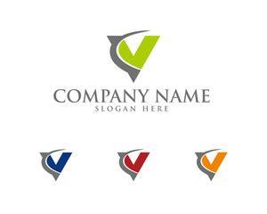 search photos quot cv logo quot