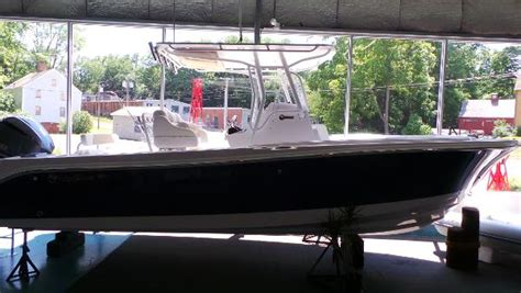 edgewater boats connecticut edgewater 245 cc boats for sale in connecticut