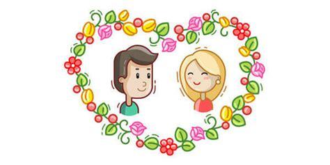 imagenes del amor y la amistad que se muevan d 237 a del amor y la amistad en calendario colombia