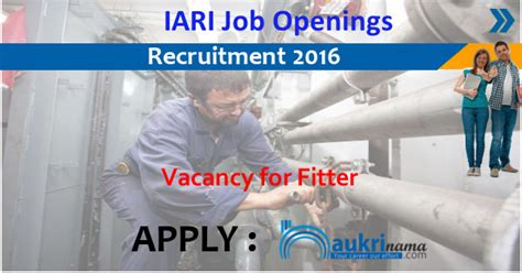 Samsung Research India Placement Papers 2016 by Iari Delhi Fitter Recruitment 2016 Iari Res In