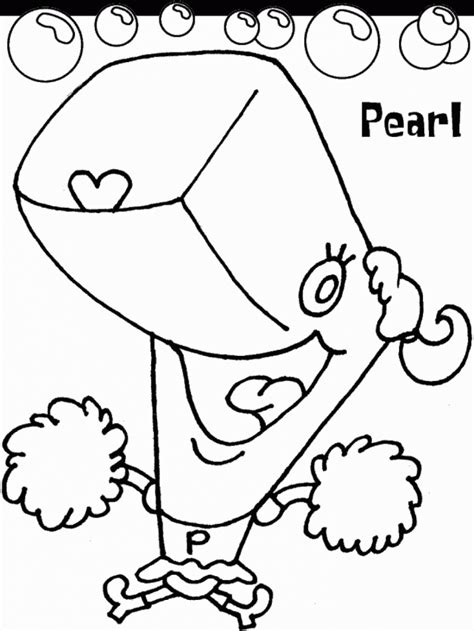 charlottes web coloring pages az coloring pages