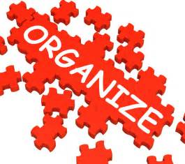organize organise time management for computer based workers nancy n wilson