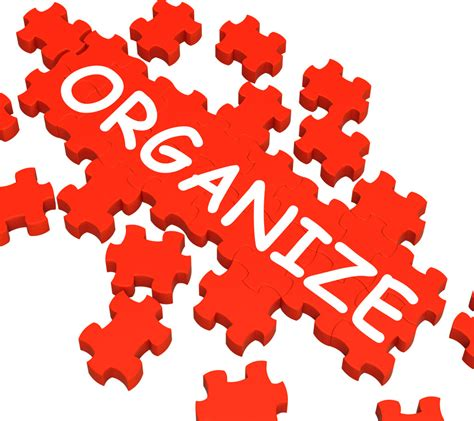 organise and organize time management for computer based workers nancy n wilson