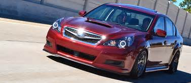 Subaru Legacy Performance Upgrades 10 12 Subaru Legacy Gt Performance Parts And Aero Parts
