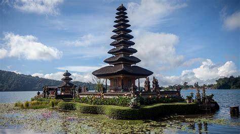 in bali classic bali lombok in indonesia asia g adventures
