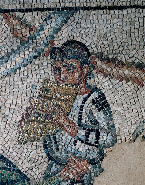 tappeti di pietra domus dei tappeti di pietra domus dei tappeti di pietra