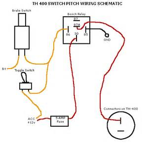 painless wiring harness diagram xjs circuit diagram free