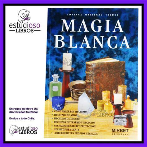 magia blanca para proteccion hechizos de proteccion libro magia blanca 183 manual de proteccion suerte y