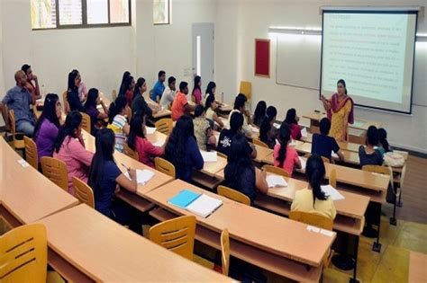 Symbiosis Part Time Mba Bangalore by Post Graduate Diploma In Business Management Part Time