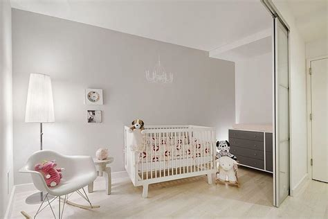 Floor Ls For Baby Nursery by 28 Neutral Baby Nursery Ideas Themes Designs Pictures