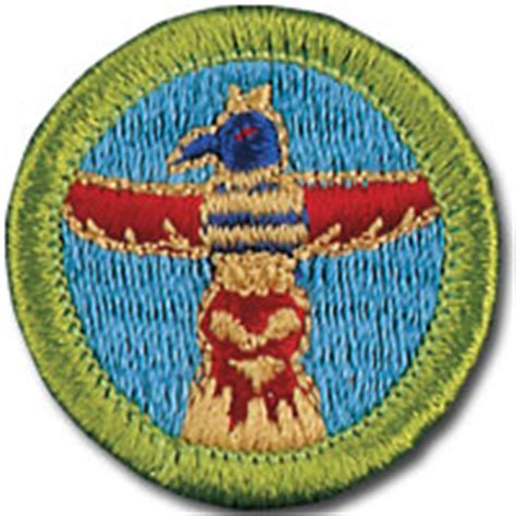 woodworking merit badge requirements wood carving meritbadgedotorg