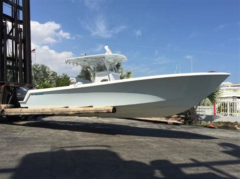 center console boats for sale az used contender 35 st yachts for sale