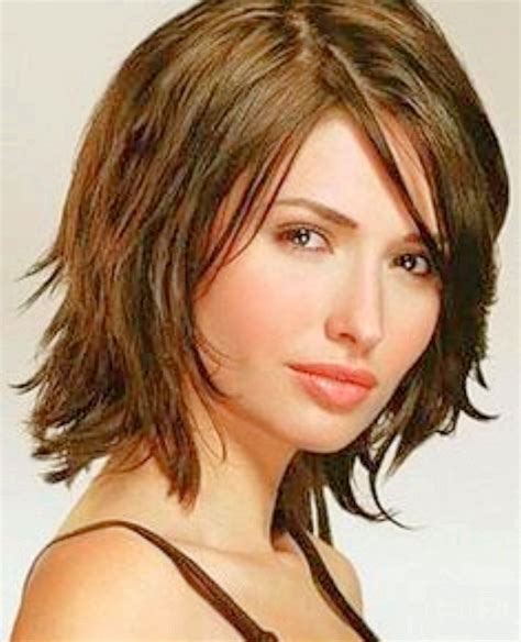 layered haircuts for black women over 50 layered hairstyle over 50 medium length layered hairstyles