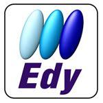 edy wikipedia