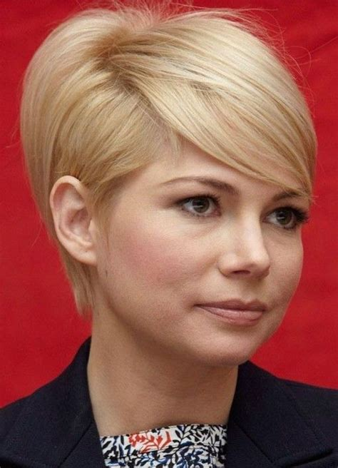 easy hairdos  short hair popular haircuts