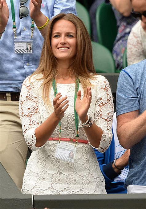 show me murray hair styles kim murray s best ever wimbledon hairstyles photo 16