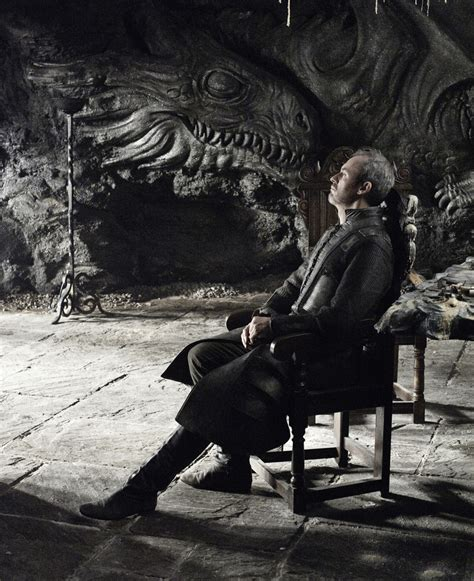 tales 3b last call in s bend the got stannis at dragonstone