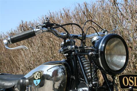 Honda Konstanz Motorrad by Classic Bikes Bodensee Fahrzeuge